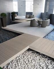 :: ECOTECH-WOOD, Wood plastic composite in Lebanon, wood