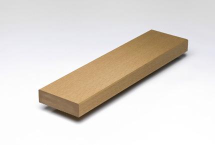 ECOTECH-WOOD, Wood plastic composite in Lebanon, wood plastic in