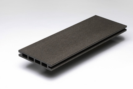 Ecotech Wood Wood Plastic Composite In Lebanon Wood